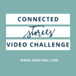 Connected Stories – November Edition