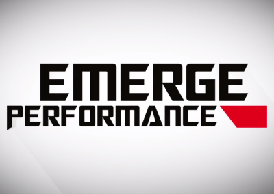 EMERGE PERFORMANCE
