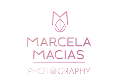 MARCELA MACIAS PHOTOGRAPHY